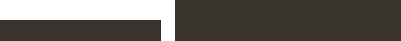 白川保育園|社会福祉法人 相和会